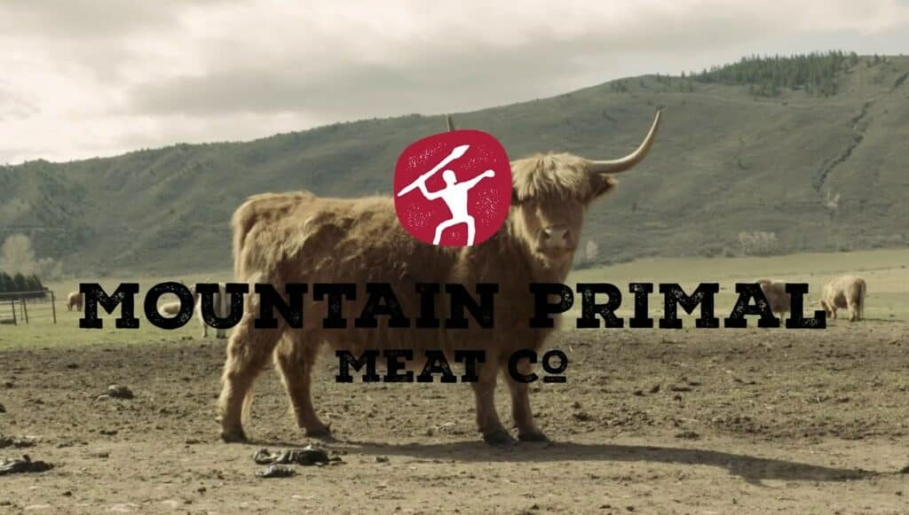 Mountain Primal Meat Co.