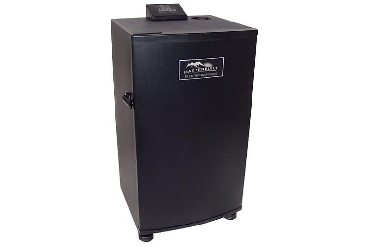 Masterbuilt Electric Smoking Unit